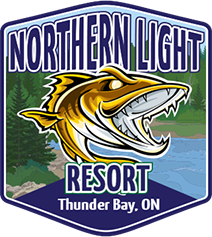 Northern Light Resort